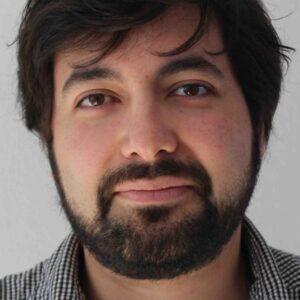Maximiliano PROAÑO